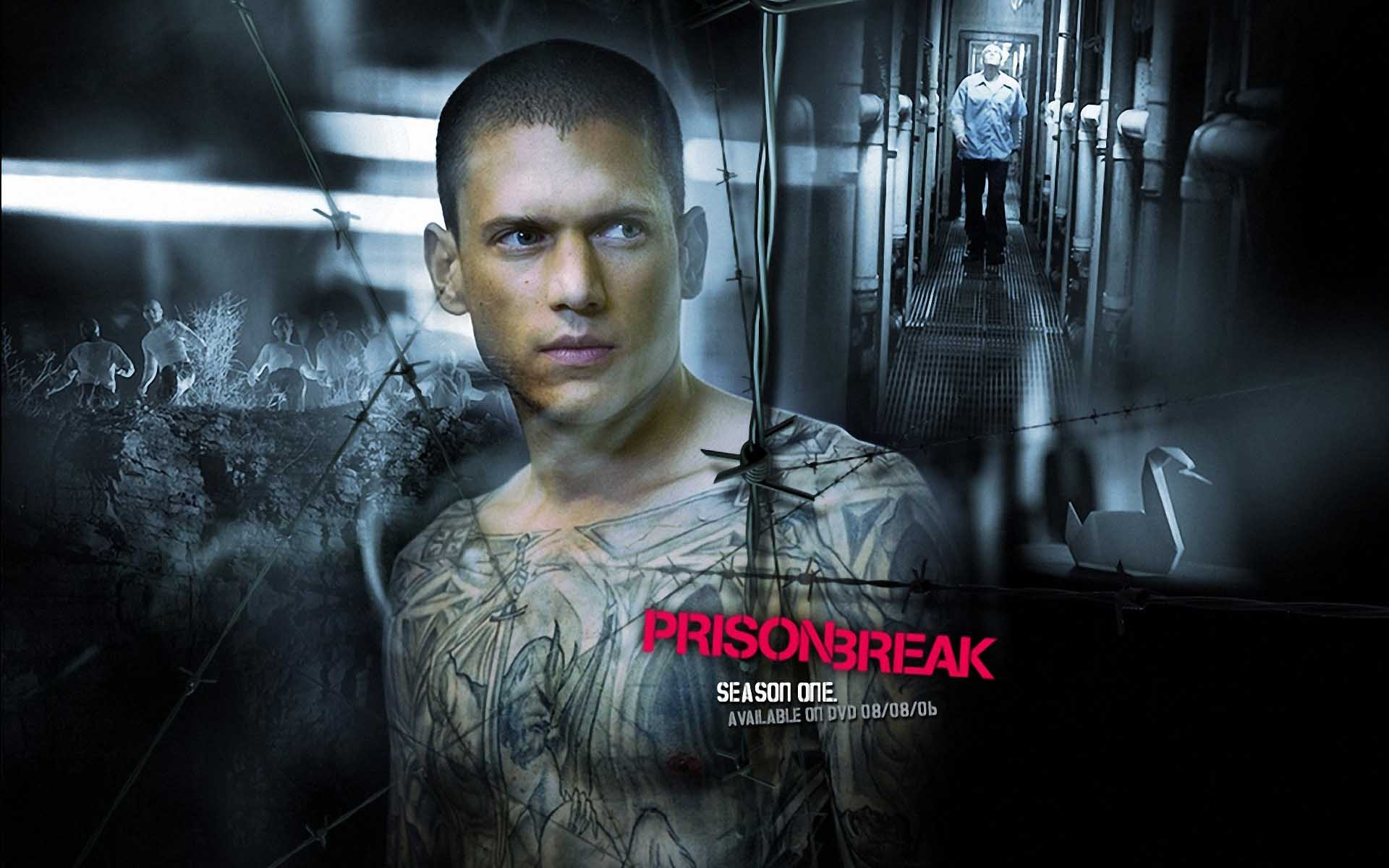http://prison-break.red/wp-content/uploads/2016/01/19922a60344d75f939348eebcce751ca_large.jpg