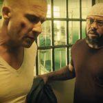 次回第4話「囚人のジレンマ」の予告編と一部映像