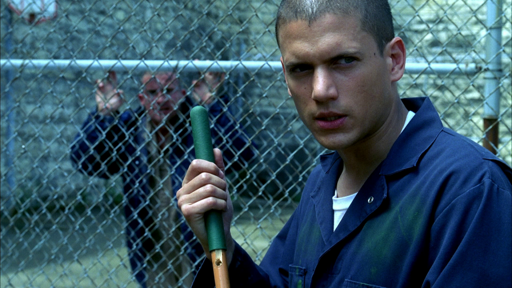 Prison-Break-wentworth-miller-31258785-1920-1080