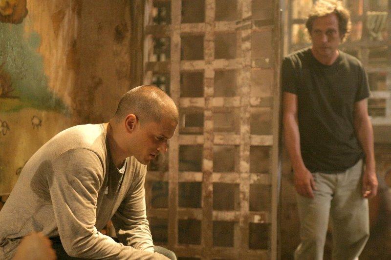 Season-3-prison-break-229504_800_533