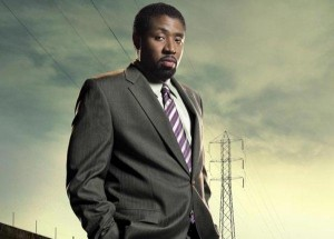 cress-williams