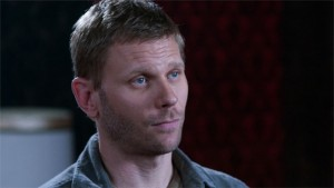 file_205513_0_Mark_Pellegrino