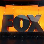 【8月/9月】FOXチャンネルでシーズン5が放送